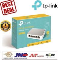 Swicth HUB TP-LINK 5 Port