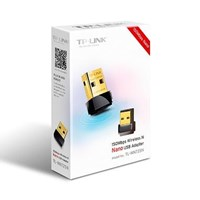 Jual USB Adapter Wireless TP-Link TL-WN725N 150Mbps  N Nano