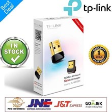 USB Adapter Wireless TP-Link TL-WN725N 150Mbps N N
