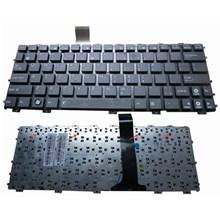 Keyboard Asus Eee PC1015PEB 1015PED 1015PEM 1015PN 1015T Komputer Bintaro