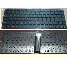 Keyboard Asus Eee PC 1215 1215B 1215N 1215P 1225B 122o5C Series  Komputer Bintaro