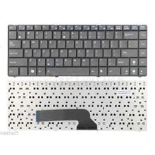 Keyboard Asus K40 Asus K40ab Asus K40an Asus K40e Asus K40ij  Asus K40in X8AIJ