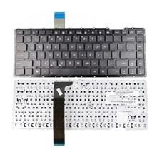 Keyboard Asus  X401 X401A X401U Series