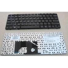 Keyboard Notebook Laptop HP MINI 210 Komputer Bintaro