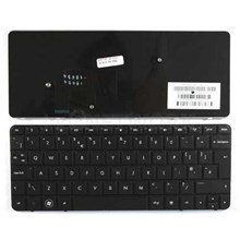 Keyboard Laptop HP Mini 110-3556tu HP Mini 110-3505TU HP Mini 210-3025sa HP Mini 210-2072CL HP Mini 210-2037