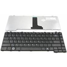 Keyboard Toshiba Satellite L630 L635 L640 C640 L600 L735 L740