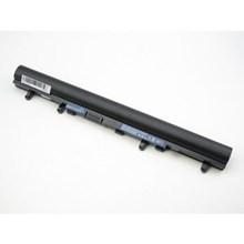 Baterai Acer Aspire V5 V5-471 V5-431 V5-531 V5-571 V5-471G V5-551G V5-571G V5-571P V5-431P V5-431G V5-531P V5-531G V5-471P Original