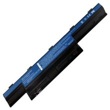 Baterai Replacement Acer Aspire 4750G 4738ZG 4739Z 5741G 4451 4551 5741 4743G 4743Z 4743ZG 4741 5740 4771 4551G 5741 Acer TravelMate 5740G