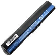 Baterai ACER Aspire One AO725 AO756 V5-121 V5-131 ORIGINAL 6 CELL (Komputer Jakarta Selatan)