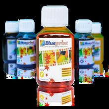 Tinta Blueprint untuk Refill Printer Epson