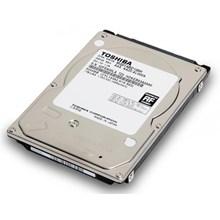 Hardisk Laptop TOSHIBA 1 TB 2.5
