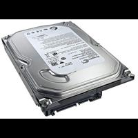 Jual Hardisk PC 3.5