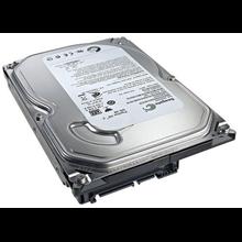Hardisk PC 3.5