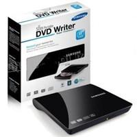 Jual DVD-RW Samsung External - Portable DVD Writer Samsung [Type SE-208] (Komputer Bintaro Pondok Indah Rempoa Ciputat Lebak bulus Pondok Pinang RS FATMAWATI Jakarta Selatan)