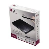 Jual  DVD-RW LG External - Slim Portable DVD Writer LG GP65NB60 (Komputer Bintaro Pondok Indah Rempoa Ciputat Lebak bulus Pondok Pinang RS FATMAWATI Jakarta Selatan)