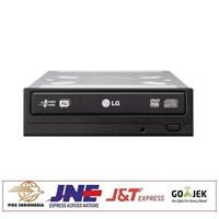 DVDRW Internal LG 24X SATA - GH24NS90 [OEM]