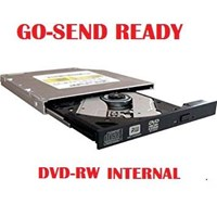 Jual DVD-RW internal Laptop SATA (Komputer Bintaro Pondok Indah Rempoa Ciputat Lebak bulus Pondok Pinang RS FATMAWATI Jakarta Selatan)