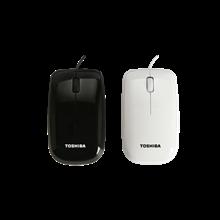 Mouse Toshiba U30 USB Optical (Komputer Bintaro Pondok Indah Rempoa Ciputat Lebak bulus Pondok Pinang RS FATMAWATI Jakarta Selatan)