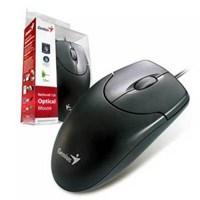Jual Mouse Genius NetScroll 120 (Komputer Bintaro Pondok Indah Rempoa Ciputat Lebak bulus Pondok Pinang RS FATMAWATI Jakarta Selatan)