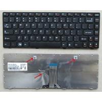 Jual Keyboard Laptop LENOVO G480 G480A G485 G485A (Komputer Bintaro Pondok Indah Rempoa Ciputat Lebak bulus Pondok Pinang RS FATMAWATI Jakarta Selatan)