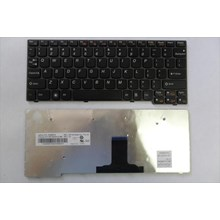 Keyboard Lenovo ideapad S10-3  S100  S110  S205 (Komputer Bintaro Pondok Indah Rempoa Ciputat Lebak bulus Pondok Pinang RS FATMAWATI Jakarta Selatan)