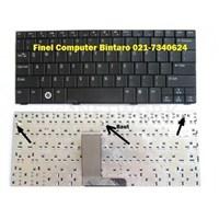 Jual Keyboard Notebook Dell Mini 10 Dell Inspiron 1010 Dell Inspiron 1011 (Komputer Bintaro Pondok Indah Rempoa Ciputat Lebak bulus Pondok Pinang RS FATMAWATI Jakarta Selatan)