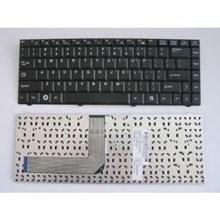 Keyboard Axioo Neon MNA MNV MNG Series – Black (Komputer Bintaro Pondok Indah Rempoa Ciputat Lebak bulus Pondok Pinang RS FATMAWATI Jakarta Selatan)