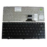 Jual Keyboard Axioo Pico PJM CJM CJW Zyrex M1100 (Komputer Bintaro Pondok Indah Rempoa Ciputat Lebak bulus Pondok Pinang RS FATMAWATI Jakarta Selatan)