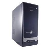 Jual PAKET CPU (FINEL-1)  Dual Core G2030