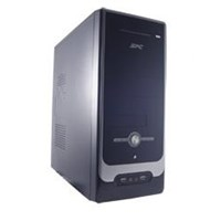 Jual PC Desktop FINEL-2 Intel Core i3