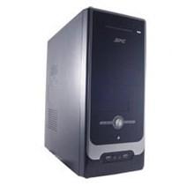 PC Desktop FINEL-2 Intel Core i3