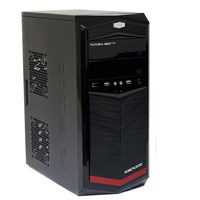 Jual PC Desktop / CPU (FINEL-4) Intel Core i3