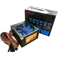 Power Suplay 450W BOX Dazumba