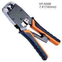 Jual Dual Modular Crimping Tool HT 500R