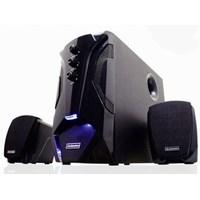 Jual Speaker Simbadda CST 6100N