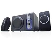 Jual Speaker Simbadda CST-1600N