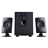 Jual Speaker Dazumba D-Remix de-438 USB dan SD slot
