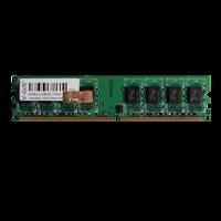 Jual Memory PC DDR2  V-GEN 2 GB PC 5300-667MHZ