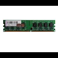Jual Memory PC DDR2  V-GEN 2 GB PC 6400- 800MHZ