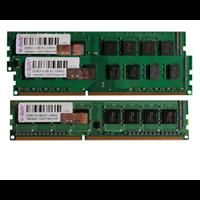 Jual Memory PC DDR3 V-GEN 4 GB PC 10600 -1333MHZ