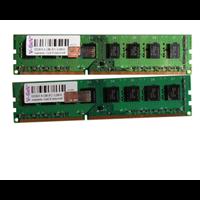 Jual Memory PC DDR3 V-GEN 4 GB PC12800 -1600MHZ