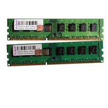 Memory PC DDR3 V-GEN 4 GB PC12800 -1600MHZ