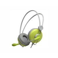 Jual Headset Keenion Kos-809 Specially design