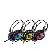 Headset Keenion Kos-888 Unique Style