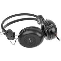 Jual Headset A4Tech HS-30 ConfortFit Stereo