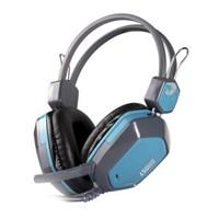 Jual Headset Gaming Marvo Pluto H8618