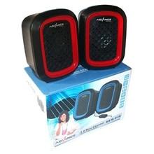 Speaker Advance Mini Duo-050