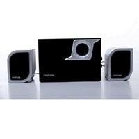 Jual Speaker Advance S100S 2.1CN