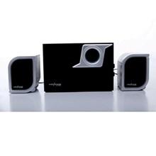 Speaker Advance S100S 2.1CN