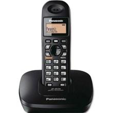 Panasonic Cordless Telephone KX-TG3611- Telepon Wireless
